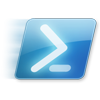 PowerShell