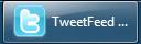 Ikona webu spřekryvnou ikonou.
